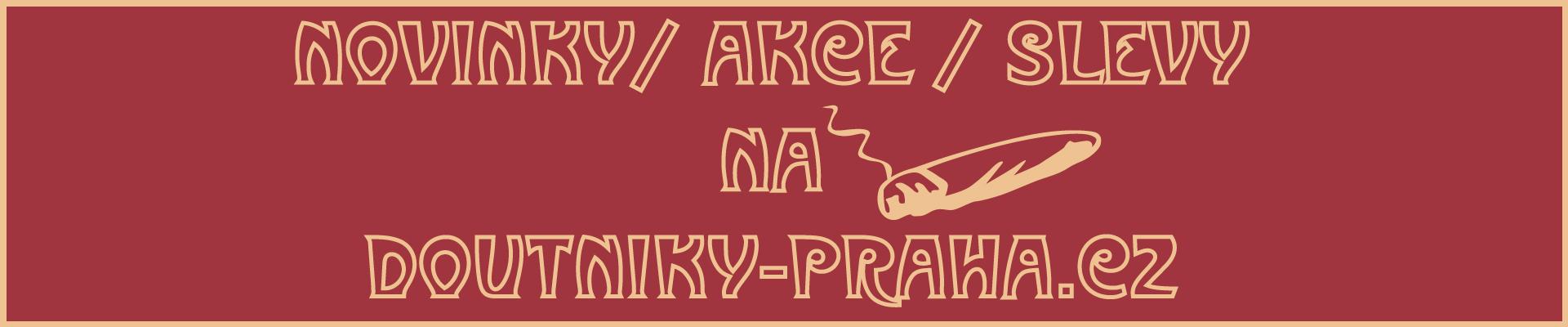 Novinky-Akce-Slevy-na-Doutniky-praha-cz