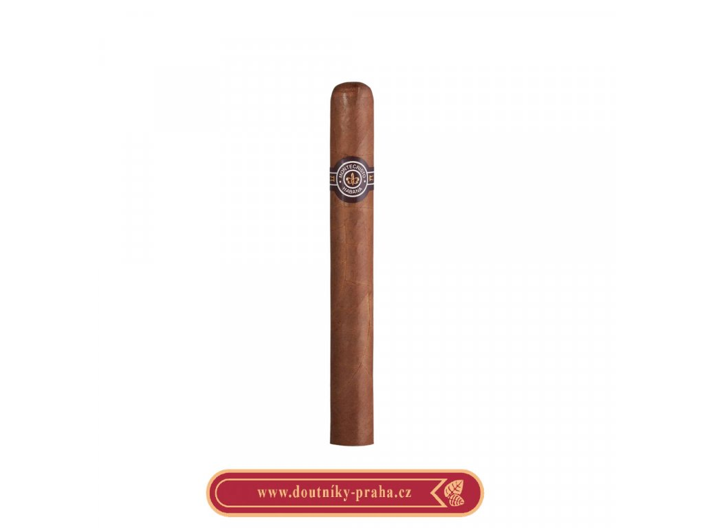 Montecristo NO.3 1 ks pcs