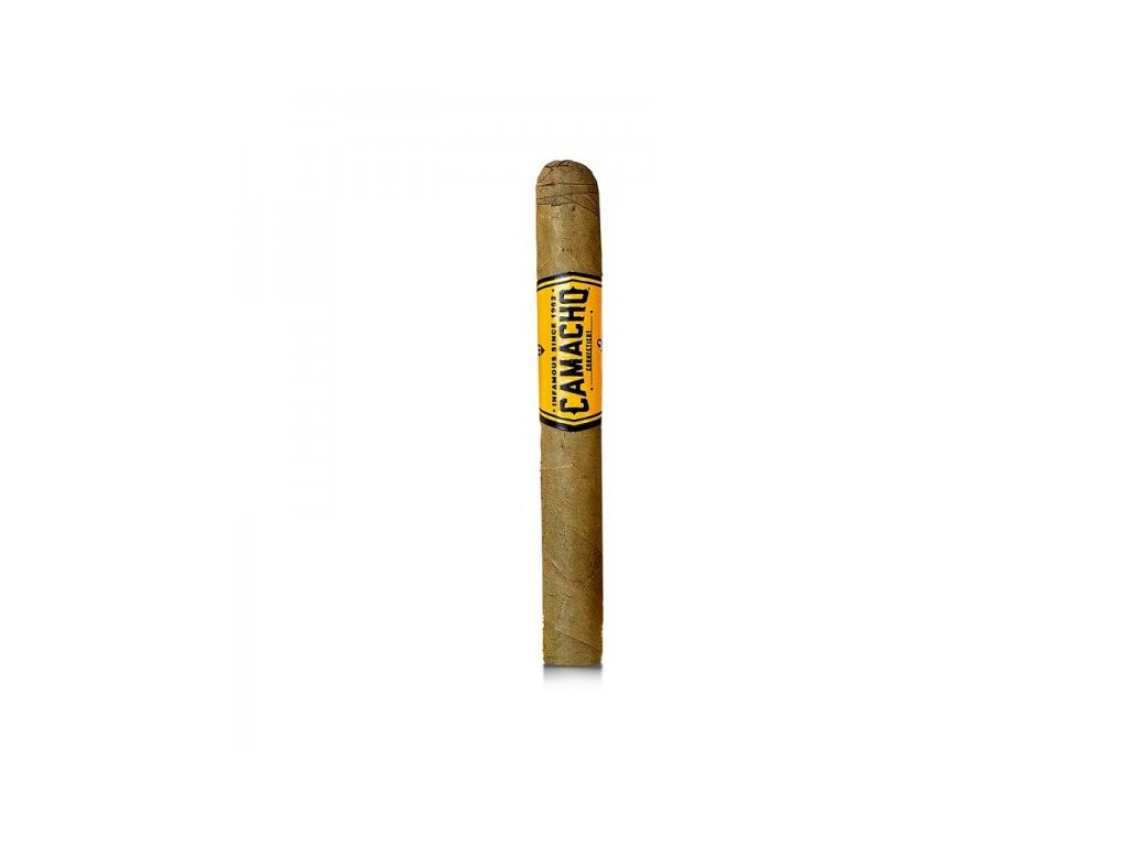 Camacho Connecticut Machitos - 1 ks