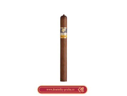 Cohiba Coronas especiales 1 ks pcs