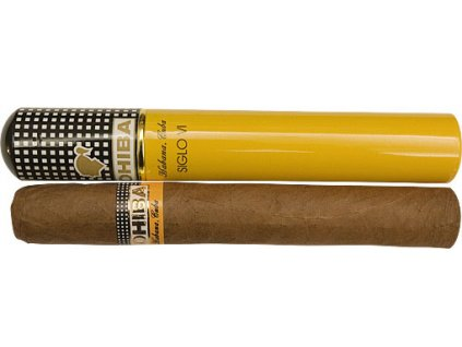 cohiba_siglo_vi_at
