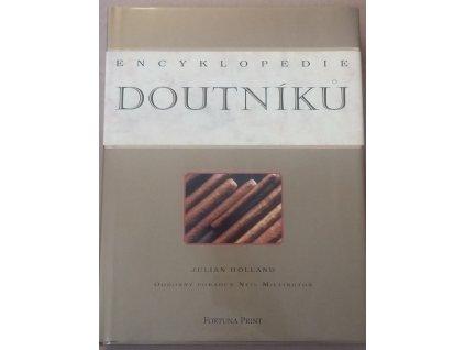 encyklopedie_doutnk