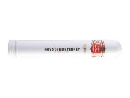 hoyo_de_monterrey_coronations