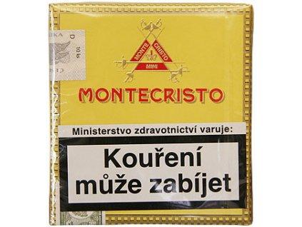 montecristo_mini