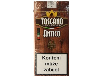 toscano_antico