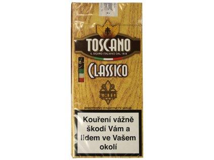 toscano_classico