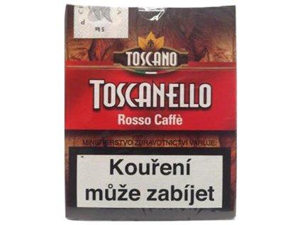 toscano_rosso_caff