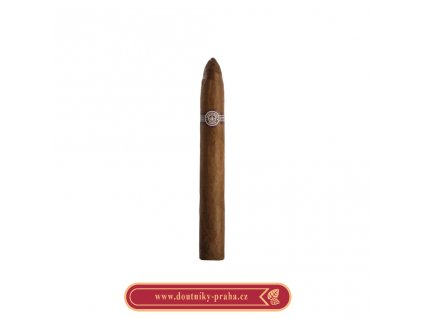 Montecristo NO 2 1 ks pcs