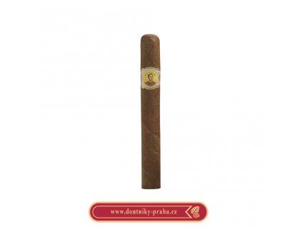 Bolivar Petit Coronas 1 ks pcs