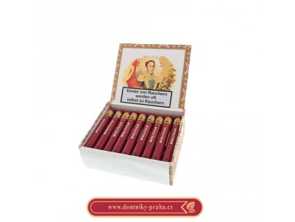 Bolivar No 1 25 ks pcs