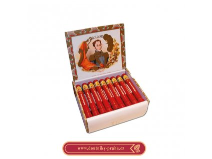 Bolivar No 3 25 ks pcs