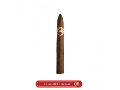 H Upmann NO.2 1 ks pcs