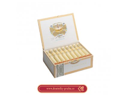 H Upmann Coronas Major 25 ks pcs