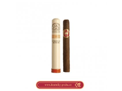 H Upmann Coronas Minor 1 ks pcs