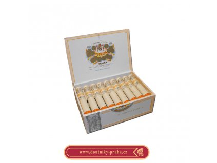 H Upmann Coronas Minor 25 ks pcs