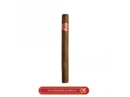Partagas 8 9 8 1 ks pcs