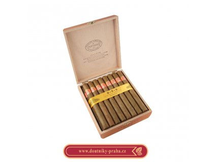 Partagas 8 9 8 25 ks pcs