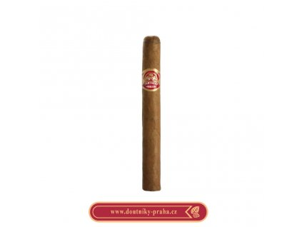 Partagas Aristocrats 1 ks pcs