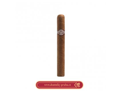 Montecristo NO.4 1 ks pcs