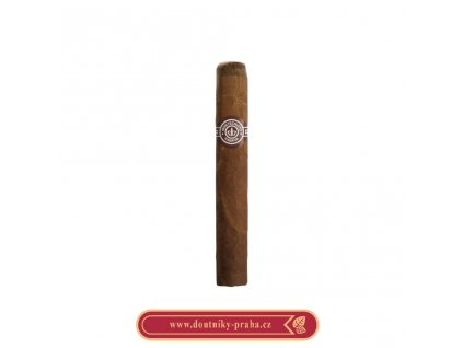 Montecristo NO.5 1 ks pcs