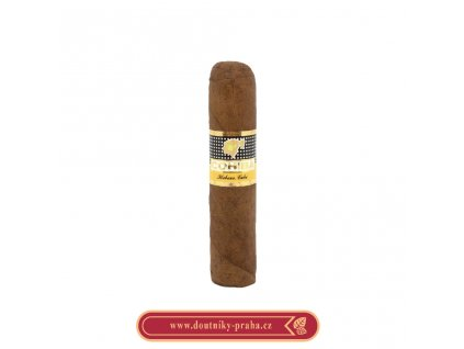 Cohiba medio siglo 1 ks pcs