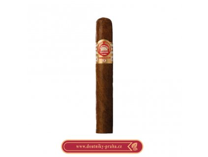 H Upmann Connossieur A 1 ks pcs