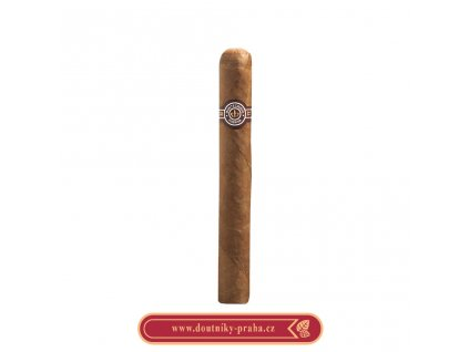 Montecristo Double Edmundo 1 ks pcs