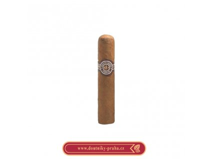 Montecristo Media Corona 1 ks pcs