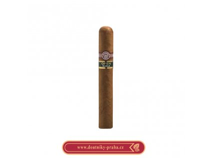 Montecristo Open Eagle 1 ks pcs