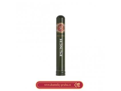 Punch coronations tubos 1 ks pcs