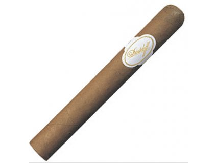 Davidoff Grand Cru No.3 - 1 ks