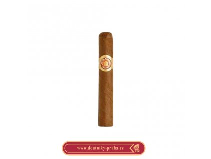 Ramon Allones Small club coronas 1 ks pcs