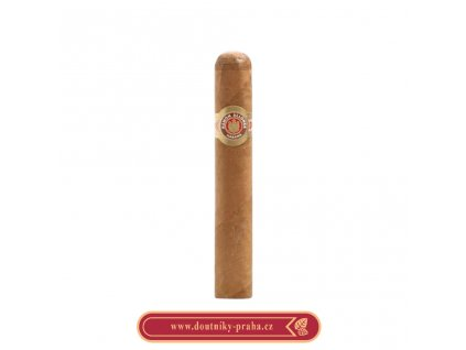 Ramon Allones Especial Sellecion 1 ks pcs