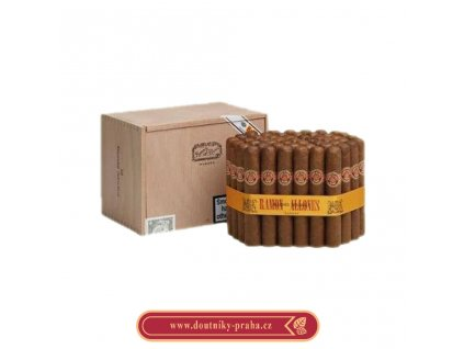Ramon Allones Especial Sellecion 50 ks pcs
