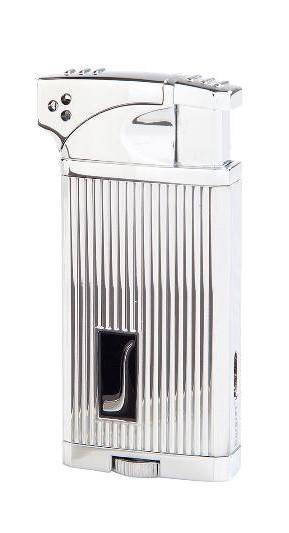 Dýmkové zapalovače