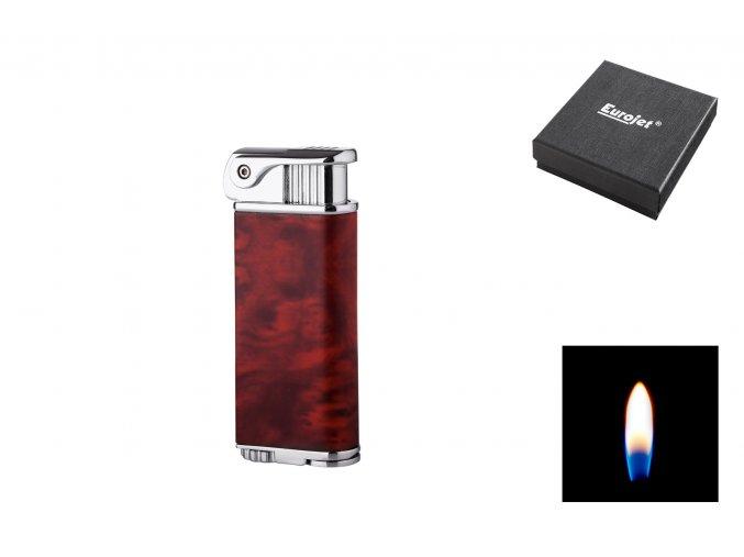 dýmkový zapalovač smart 257120
