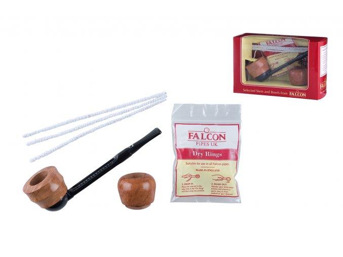 falcon dýmka 356030