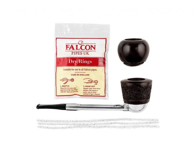 dýmka falcon 356020
