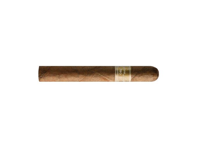 doutník gran ligero no.3 corona