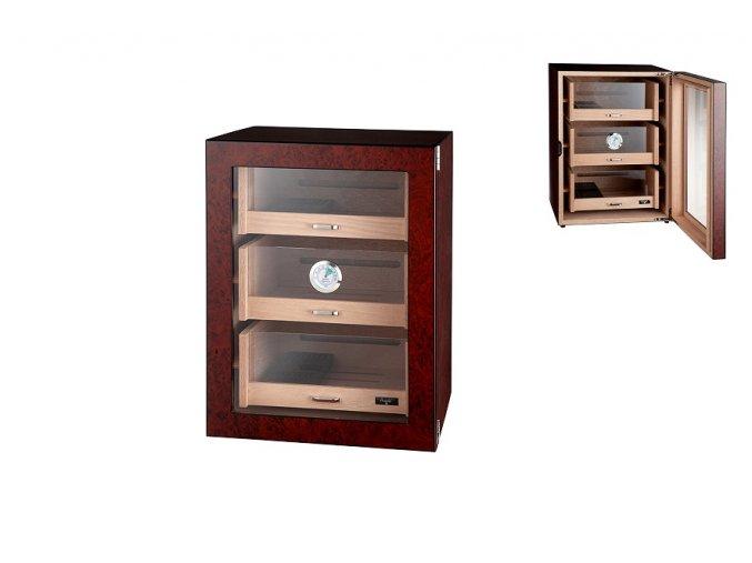 humidor angelo cabinet 920038