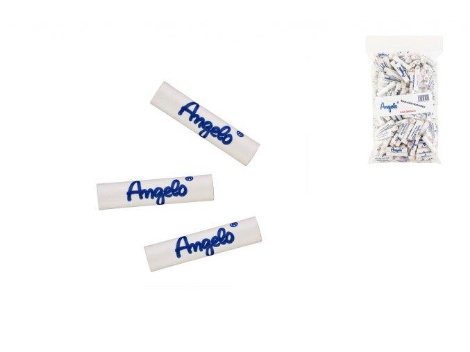dýmkové filtry angelo 10 ks 640020