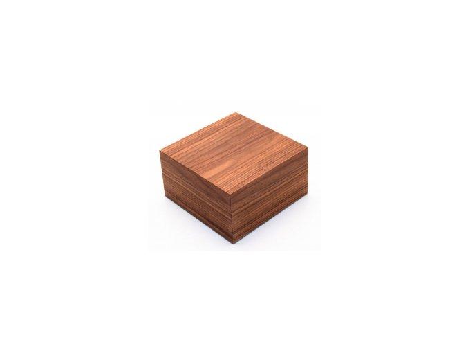 humidor marconi as 2828 walnut ec