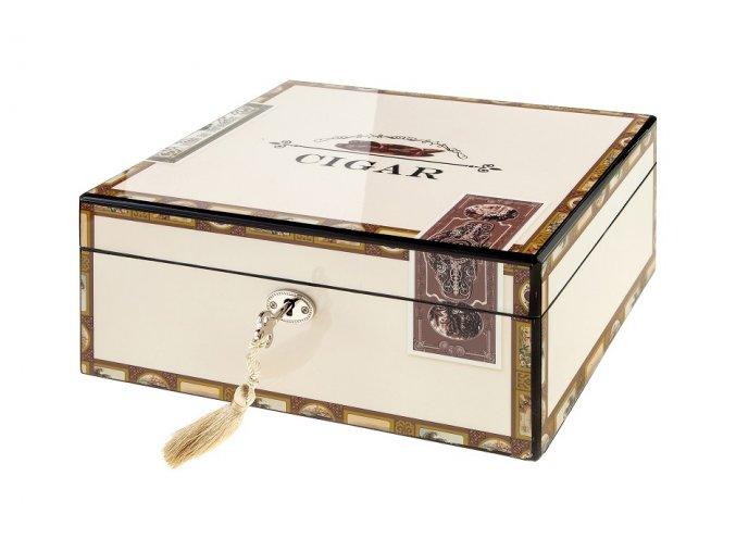 humidor angelo cigar HG 920200