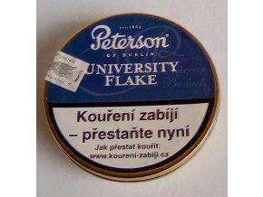 tabák uf