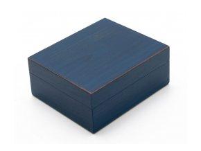 as5110 humidor blue