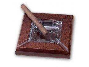 popelník na doutníky marconi