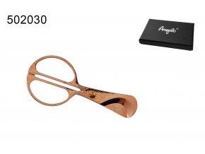 nůžky na doutníky 502030