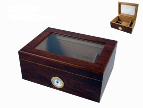 920110 angelo humidor prosklený