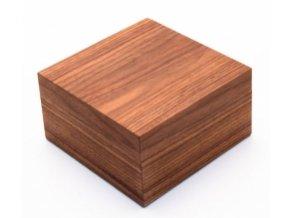 humidor marconi as 2424 walnut ec