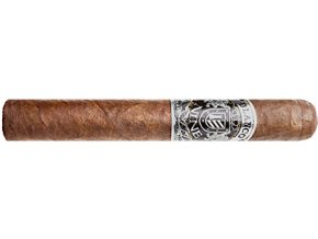 blanco nine robusto
